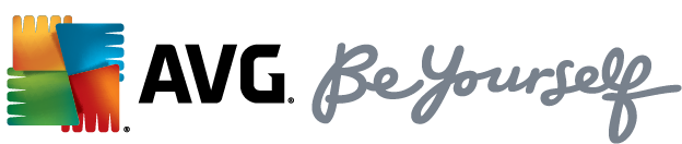 avg beyourself logo